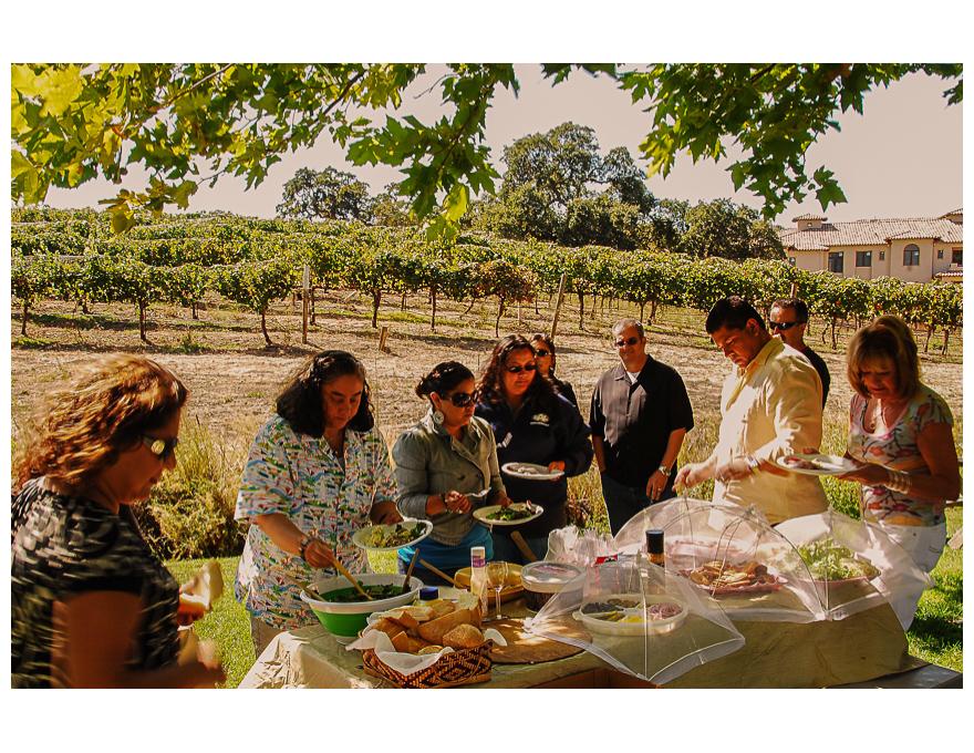 2009 Wine livermore-11