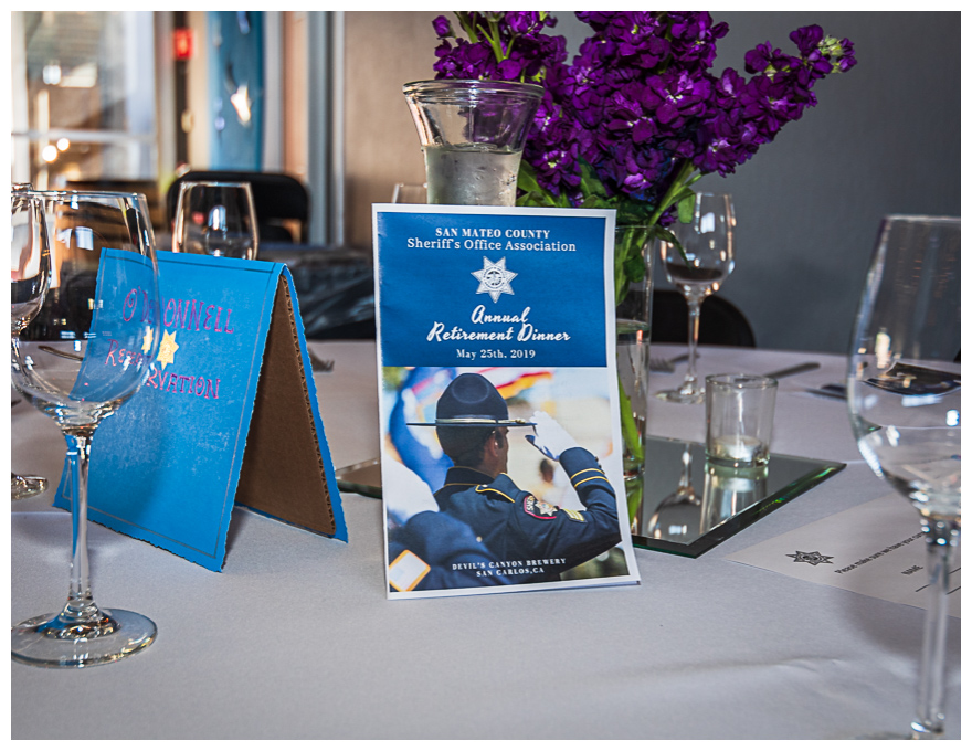 SOA Dinner 2019_Updated-02